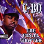 C-Bo – 1999 – The Final Chapter