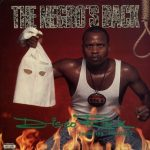 Disco Rick – 1990 – The Negro's Back