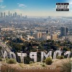 Dr. Dre – 2015 – Compton (A Soundtrack By Dr. Dre)
