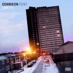 Funky DL – 2018 – Dennison Point