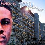 Funky DL – 2005 – Since 77
