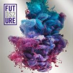 Future – 2015 – DS2 (Deluxe Edition)