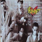 HMF – 1994 – Le Sens Du Devoir