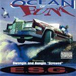 E.S.G. (Everyday Street Gangsta) – 1994 – Ocean Of Funk