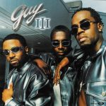Guy – 2000 – III