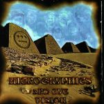 Hieroglyphics – 1998 – 3rd Eye Vision