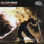 Hilltop Hoods – 2009 – State Of The Art (Limited Edition)