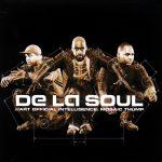 De La Soul – 2000 – AOI: Mosaic Thump