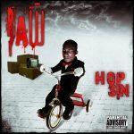 Hopsin – 2011 – RAW