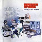 Hundred Strong – 2005 – Basement Blues
