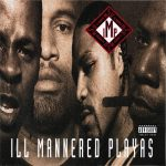 I.M.P. – 1995 – Ill Mannered Playas