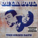 De La Soul – 2004 – The Grind Date