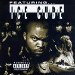 Ice Cube – 1997 – Featuring…Ice Cube