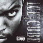 Ice Cube – 2001 – Greatest Hits