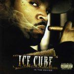 Ice Cube – 2007 – In The Movies