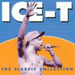 Ice-T – 1993 – The Classic Collection