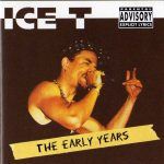 Ice-T – 1997 – The Early Years