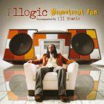 Illogic – 2009 – Diabolical Fun