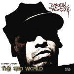 Immortal Technique – 2008 – The 3rd World