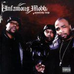 Infamous Mobb – 2007 – Reality Rap
