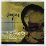 Inja – 2004 – Suffering In Silence
