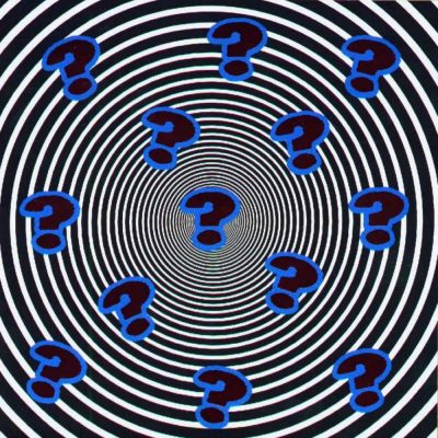 Insane Clown Posse - 2000 - Bizaar (Question Marks)