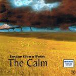 Insane Clown Posse – 2005 – The Calm EP