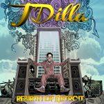 J Dilla – 2012 – Rebirth Of Detroit