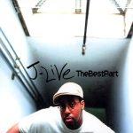 J-Live – 2001 – The Best Part