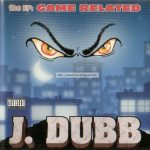 J. Dubb – 1995 – Game Related EP