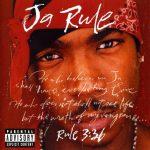Ja Rule – 2000 – Rule 3:36