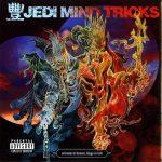 Jedi Mind Tricks – 2006 – Servants In Heaven, Kings In Hell (Deluxe Edition)