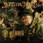 Jeru The Damaja – 2014 – The Hammer EP