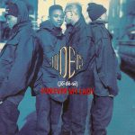 Jodeci – 1991 – Forever My Lady