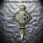 Jodeci – 2005 – Back To The Future – The Very Best Of