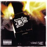 D12 – 2001 – Devil's Night (2 CD)