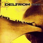 Deltron 3030 – 2000 – Deltron 3030 (2008-Reissue)