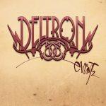 Deltron 3030 – 2013 – Event 2