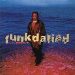 Da Brat – 1994 – Funkdafied