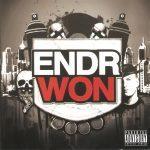 Endr Won – 2010 – Endr Won