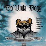 Da' Unda' Dogg – 1997 – Fresh Out DA' Gatez The Autobiography