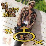 DJ Nasty Knock – 1996 – Sex