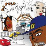 DJ Polo – 1998 – Polo's Playhouse