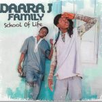 Daara J Family – 2010 – School Of Life