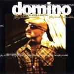 Domino – 1996 – Physical Funk