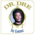 Dr. Dre – 1992 – The Chronic