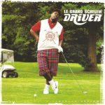 Driver – 1998 – Le Grand Schelem
