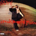Eazy-E – 1993 – It's On (Dr. Dre) 187um Killa