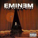 Eminem – 2002 – The Eminem Show