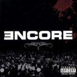 Eminem – 2004 – Encore (Shady Collectors Edition)